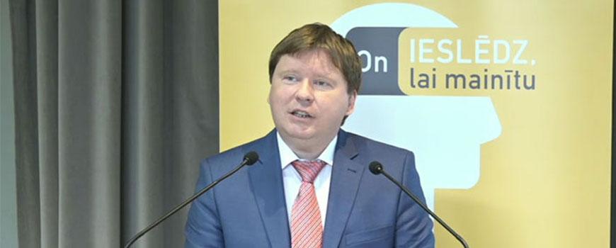 Enu-ekonomika-Latvija-2